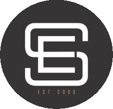 soet emporium logo icon