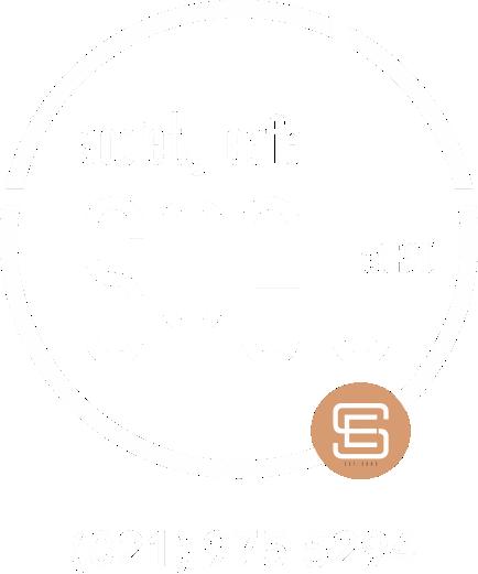 soetcafe
