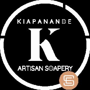 kiapanade