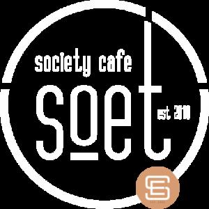 soet society cafe