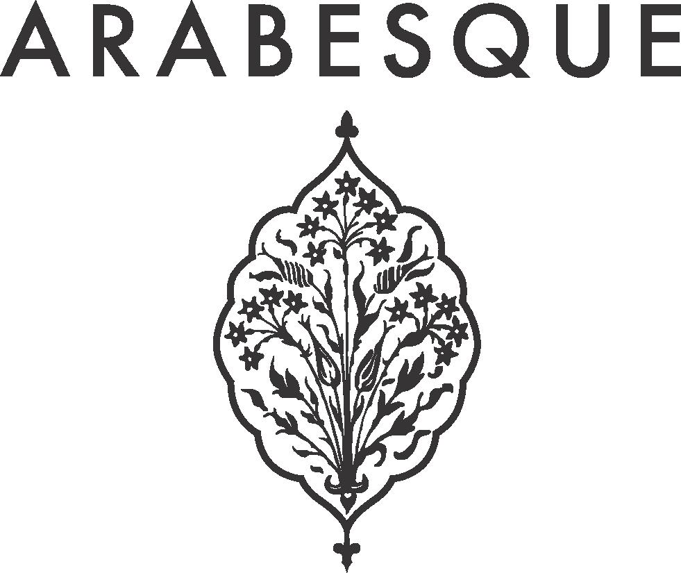 arabesque black
