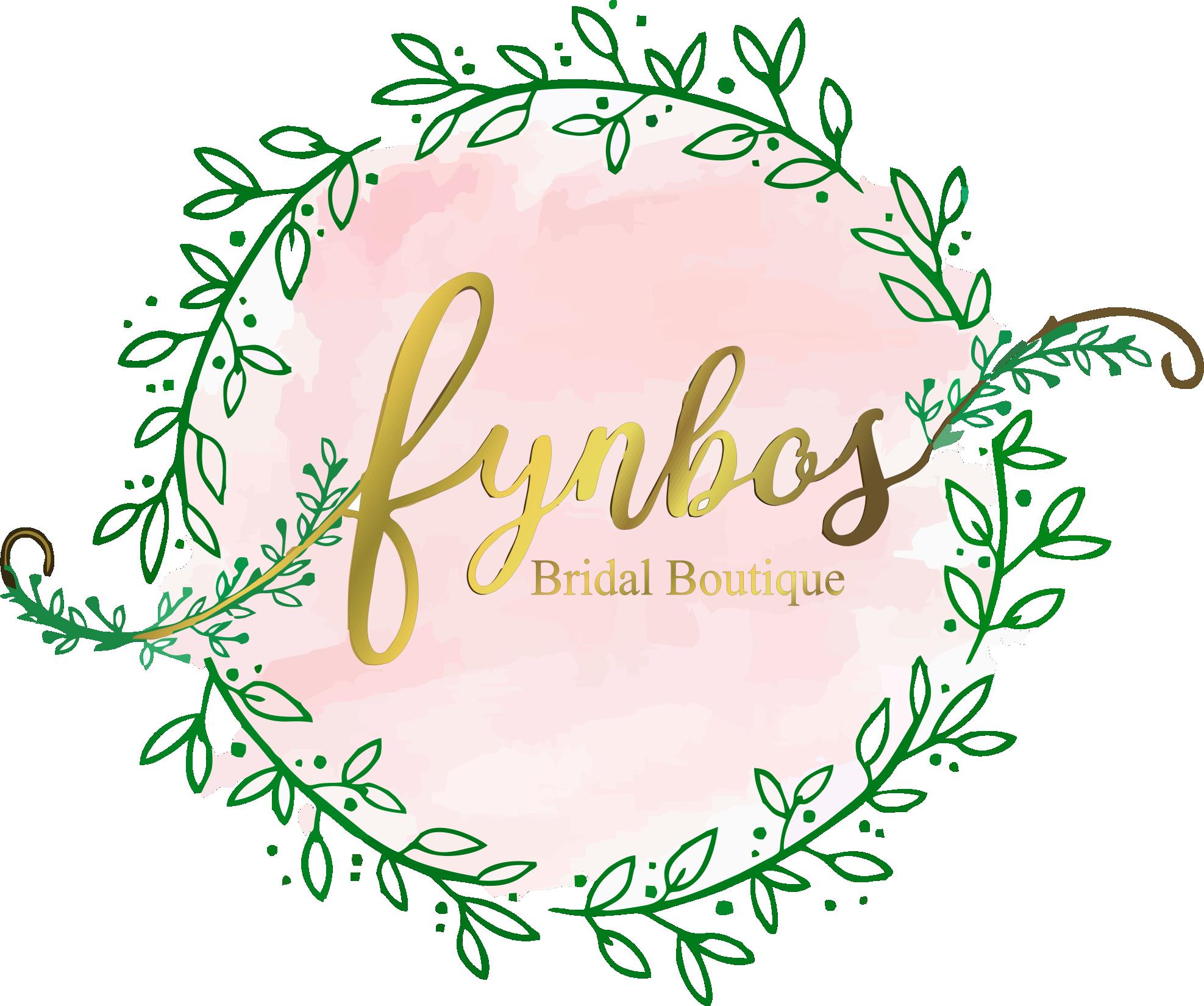 fynbos boutique