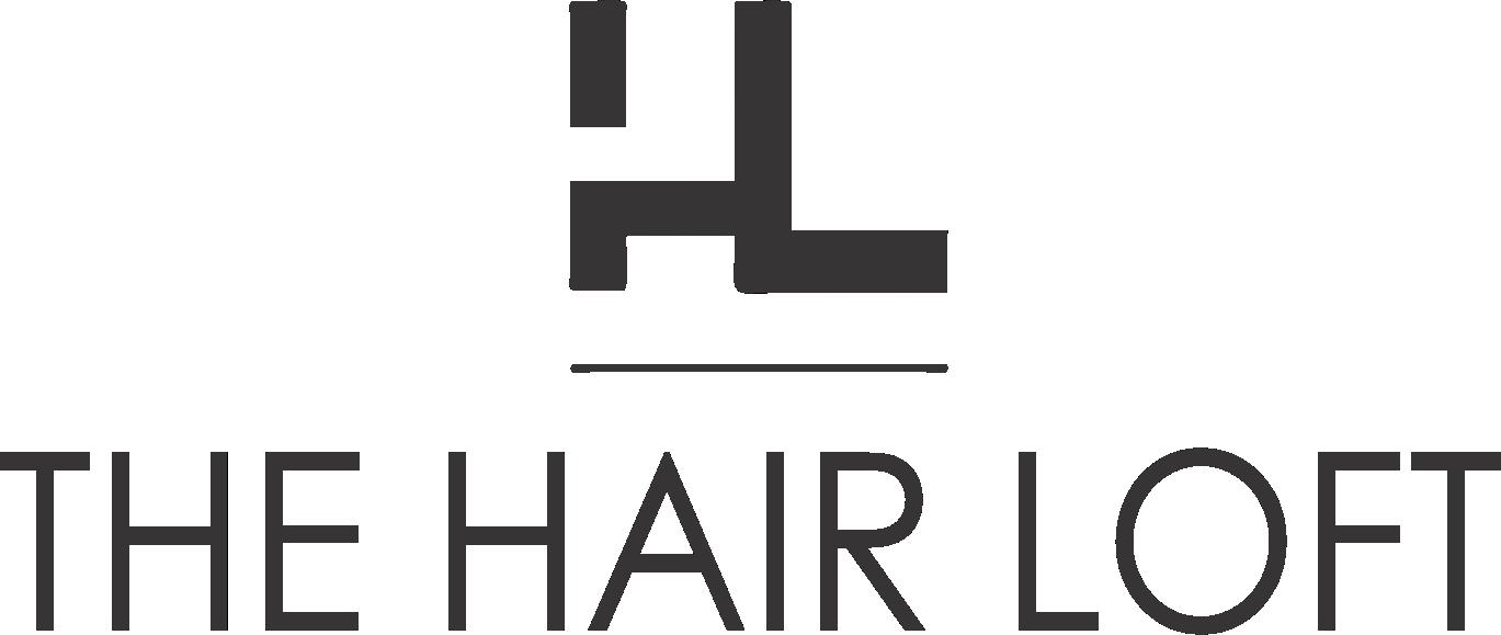 hairloft